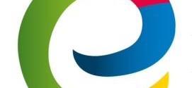 youngengineers-logo