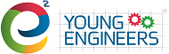 Young Engineers Middlesex UK